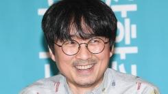 """장항준 """"'방구석1열' 아닌 '영화보장' 선택? 송은이와 대학 선후배라.."""""""