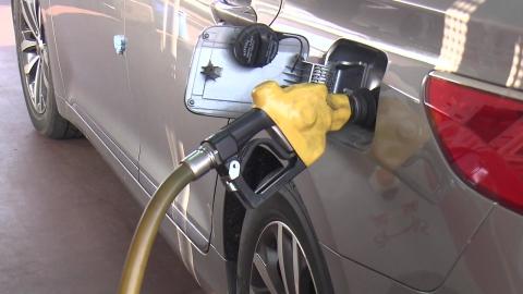 추석 귀성길 기름값 가장 비싼 고속도로 주유소는?
