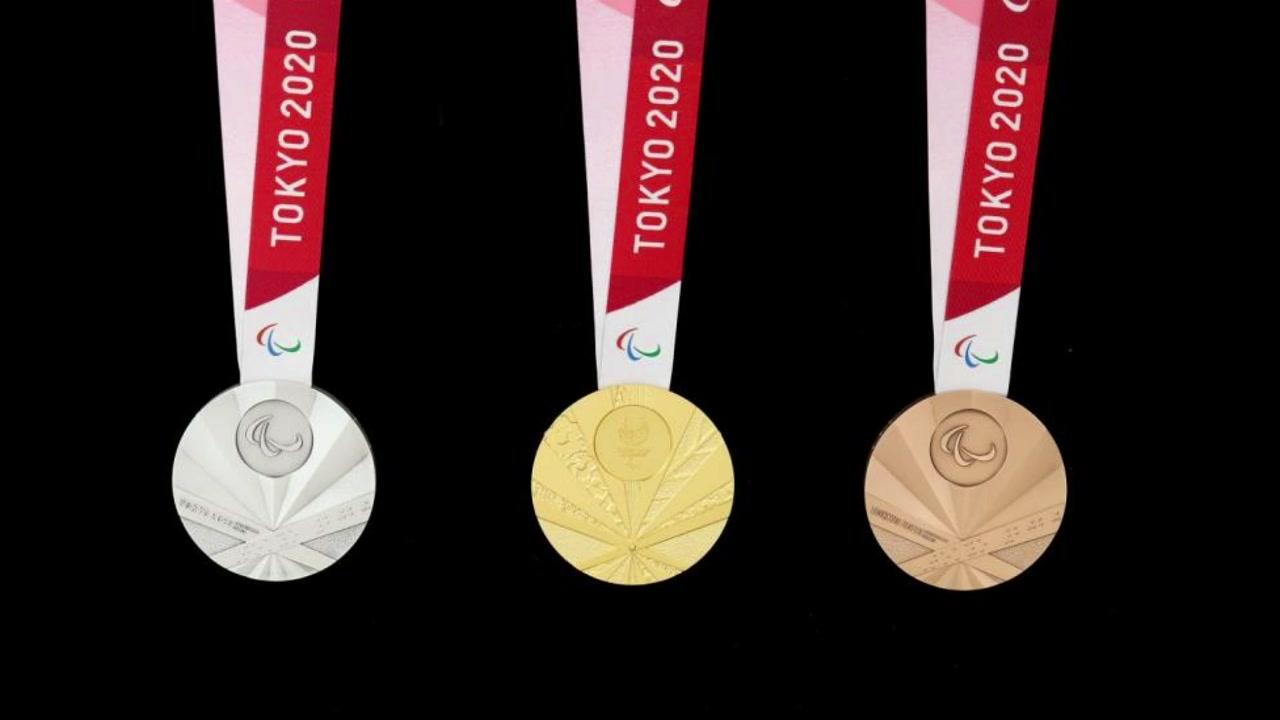 """문체부, IOC에 항의서한...""""욱일기 문제, 적극적으로 나서달라""""_이미지"""