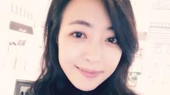 """심은진 """"사이버테러 마지막 선고일 앞둬…악플·명예훼손 없어지길"""""""