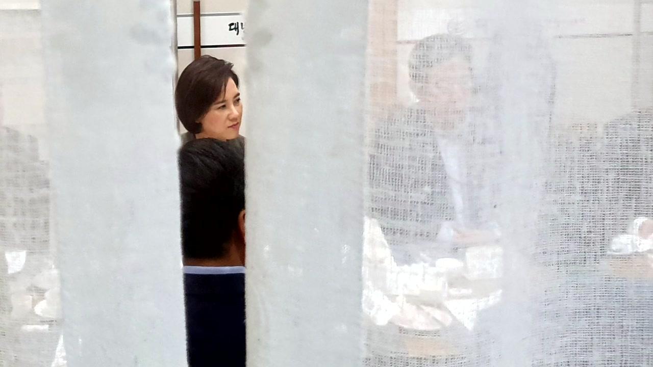 '조국 딸 촉발' 대입 개편 착수...관련단체 요구 봇물