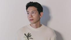 """봉태규 """"박진희, 좋은 자극…주연 미덕 보여줬다"""""""