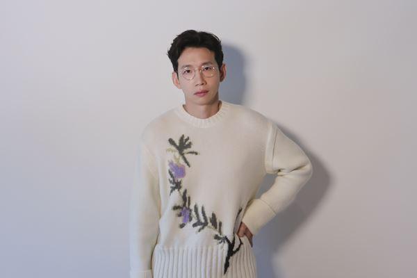 """봉태규 """"추석 연휴? 유치원 안 가는 시하...계획 급선무"""""""