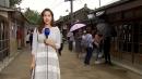 [날씨] 밤까지 수도권·영서 비...내일도 곳곳 비