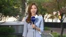 [날씨] 쾌청한 하늘, 늦더위, 서울 29℃...일교차 ...