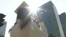 [날씨] 오늘 맑고 큰 일교차...낮 더위, 서울 28℃