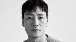 """'슬빵'→'양자물리학'...박해수 """"우직하게 걸어가야죠"""""""