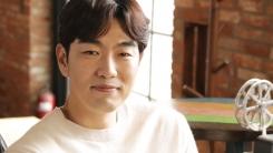 """이종혁, 할리우드 진출...""""미드 '트레드스톤' 출연 확정""""(공식)"""