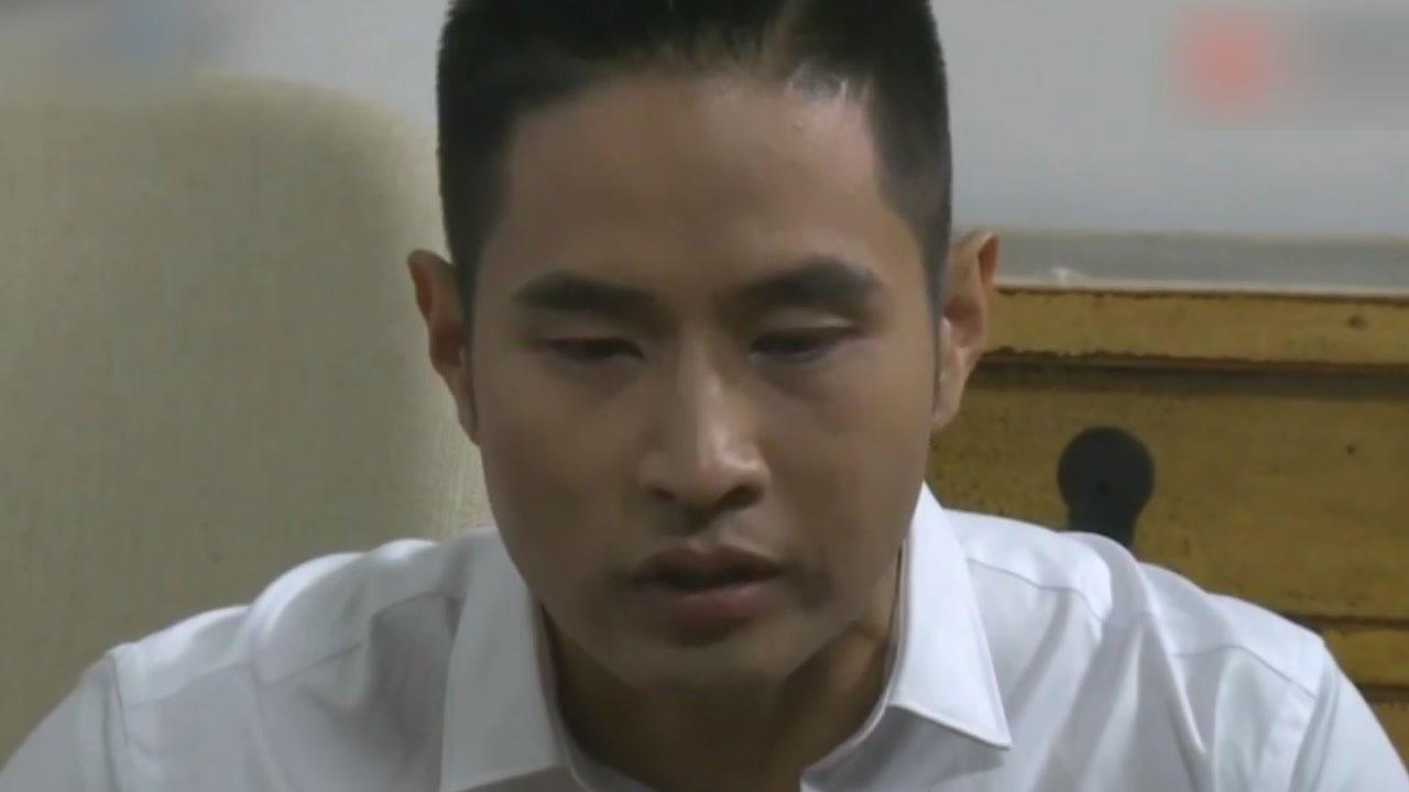"""靑 """"유승준 사태, 대한민국 남성 자긍심의 문제"""""""