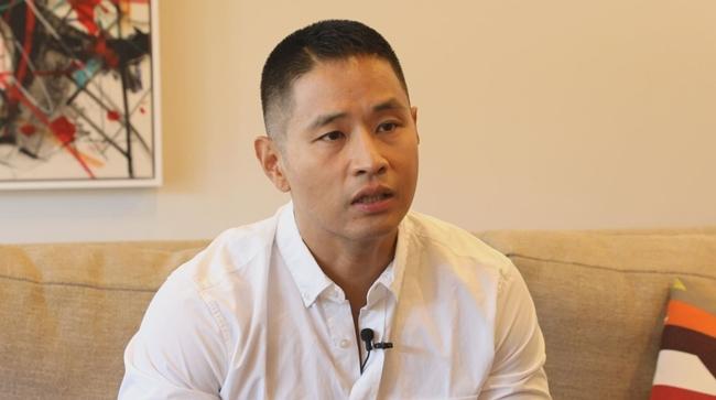 유승준 인터뷰, 法 판결보다 대중 용서가 먼저다