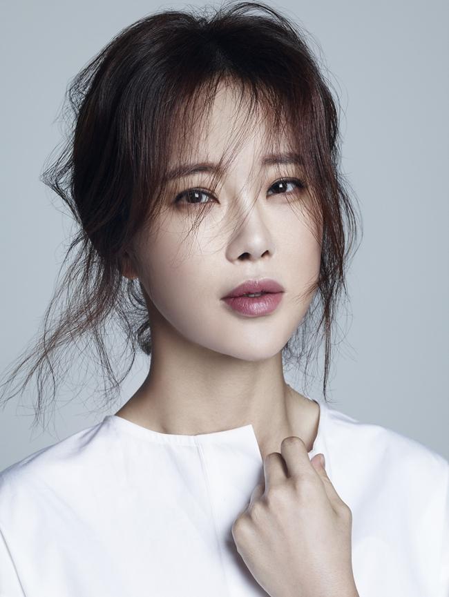 백지영, 10월 4일 신곡 발표…이적 후 첫선