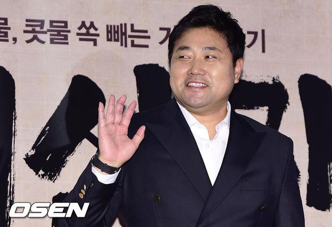 """양준혁 """"性 스캔들? 내 발자취 모욕...법적 대응할 것""""(전문)"""