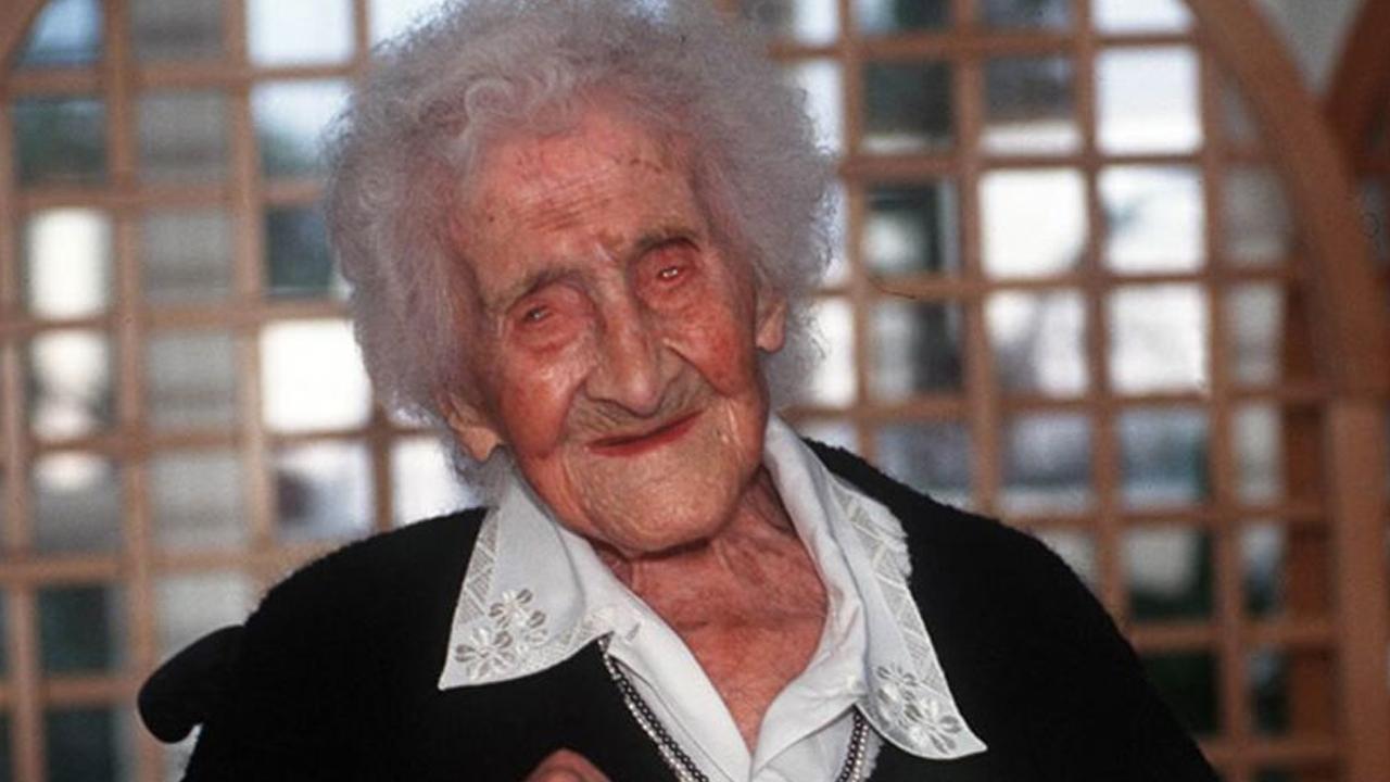러시아·프랑스, 122세 '최장수 여성' 진위 여부 두고 공방