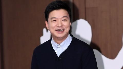 """[Y이슈] '미투 논란' 김생민, 팟캐스트서 """"돌아온 생민...잘 지내시죠?"""""""