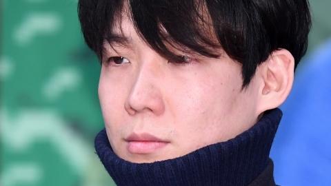[단독] '마리텔'·'두니아' 박진경PD, MBC 떠난다