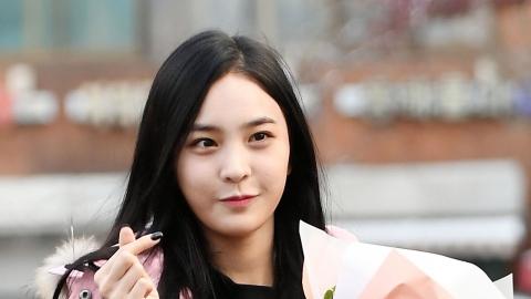'슬리피 사태' TS엔터테인먼트, 소나무 나현·수민과도 전속계약 소송