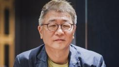 """곽경택 감독 """"힘든 순간 이겨내야 그다음이 있죠"""""""