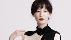 이영진, 부산국제영화제 '시네마투게더' 멘토로 참여