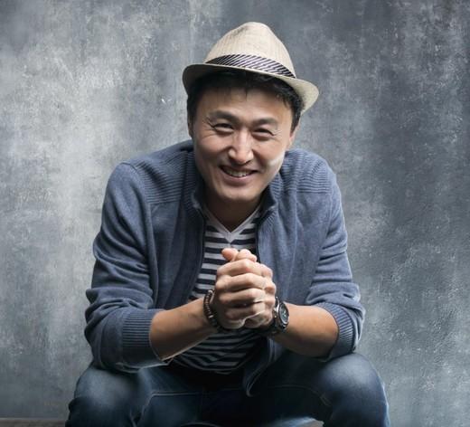 배우 송영학, 24일 사망 뒤늦게 알려져...향년 47세