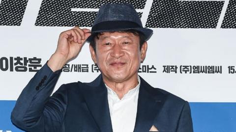"""[Y피플] """"나도 순정이 있다""""...'타짜3'가 불러온 곽철용 신드롬"""