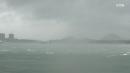 [날씨] 태풍 '미탁' 개천절에 상륙...600mm 폭풍우