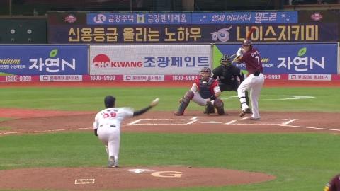 SK·두산 마지막 경기서 1위 결정...골프 김비오 욕설 파문