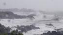 [날씨] 태풍 '미탁' 개천절에 상륙...'타파'보다 ...