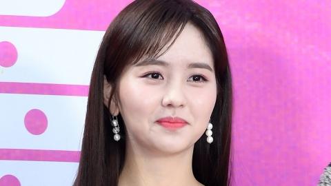 """[Y현장] '녹두전' 김소현 """"여장한 장동윤과 외모경쟁? 털털한 동주에 집중"""""""