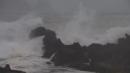 [날씨] 태풍 '미탁' 북상...'개천절' 전남 해안 상륙