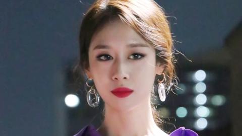 """[Y터뷰②] '너노들' 박지연 """"핑클 선배님처럼.. 티아라 다시 모일 날 꿈궈"""""""