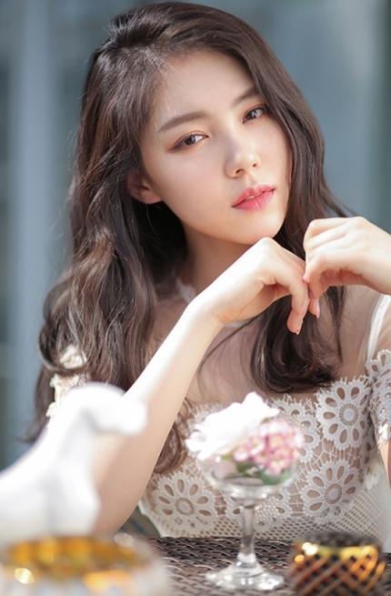 박시우, 큐로홀딩스 매니지먼트 합류... 정웅인•장소연과 한솥밥(공식)