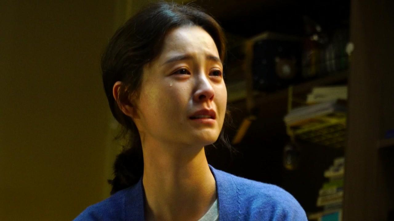 '82년생 김지영' 영화로 개봉...온라인 또 '전쟁터'