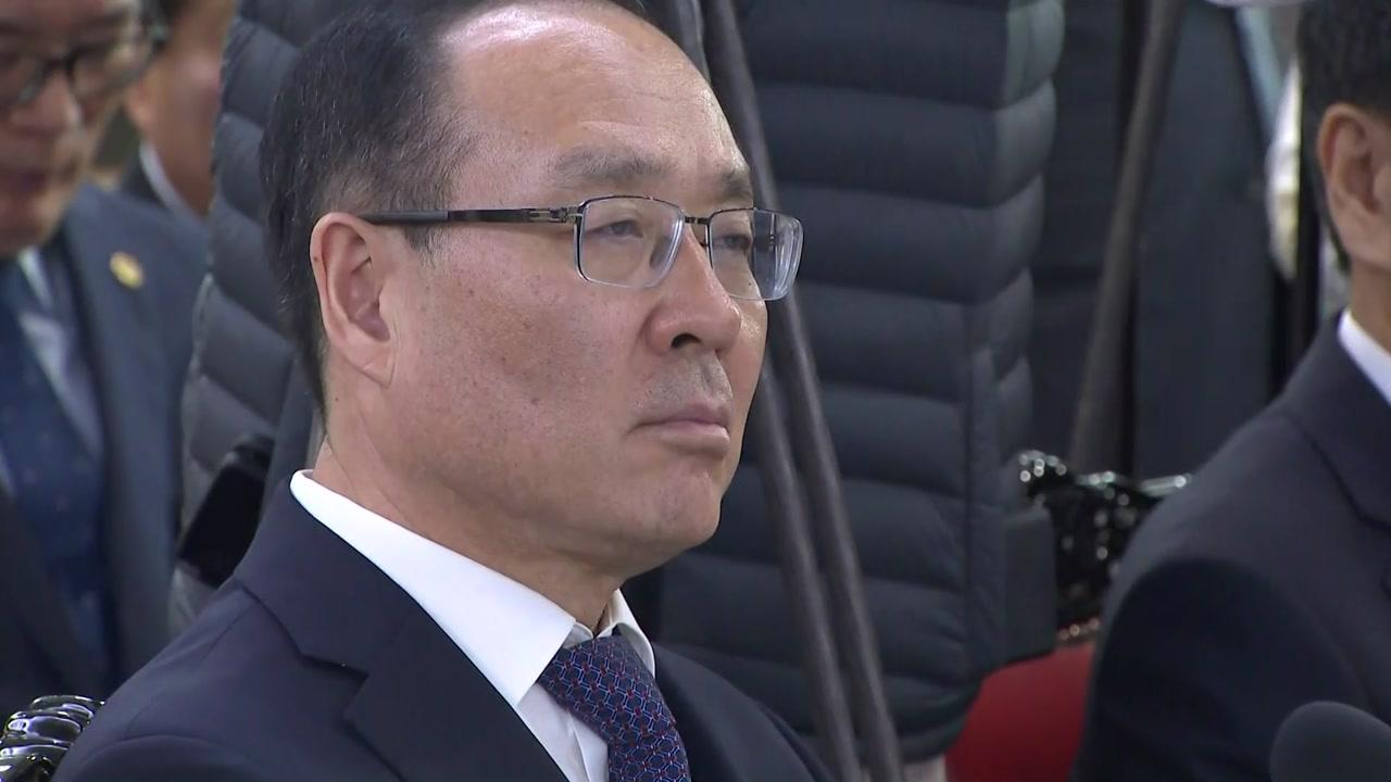 국감 8일차...서울대 국감, 조국 자녀 논란 최대 쟁점