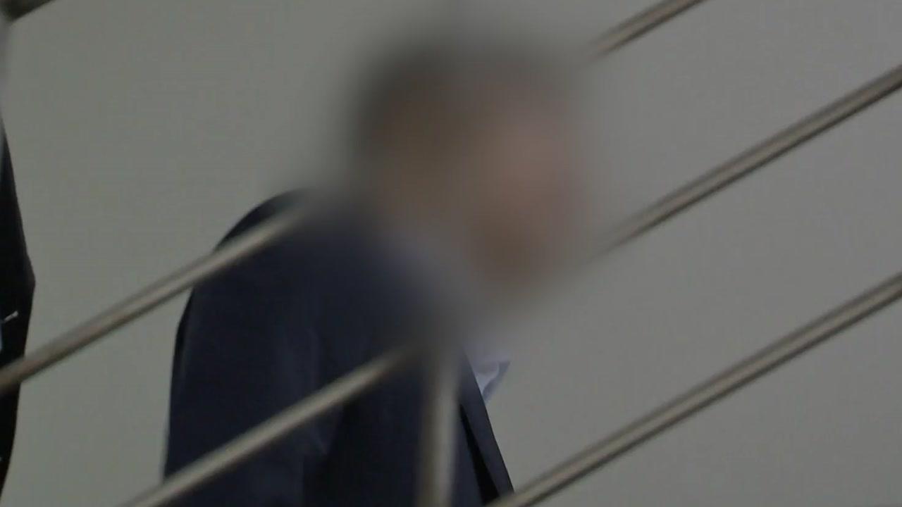 [속보] '버닝썬 사건' 윤 총경 구속...'윗선 수사' 속도