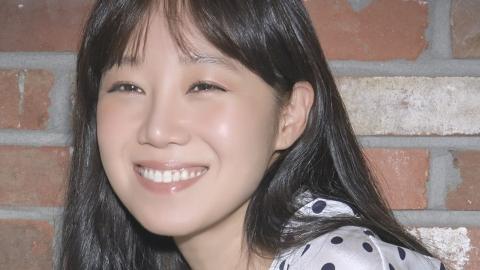 "[Y터뷰] '동백꽃'→'가보연'...공효진 ""대중은 매의 눈, 바뀌려 노력"""