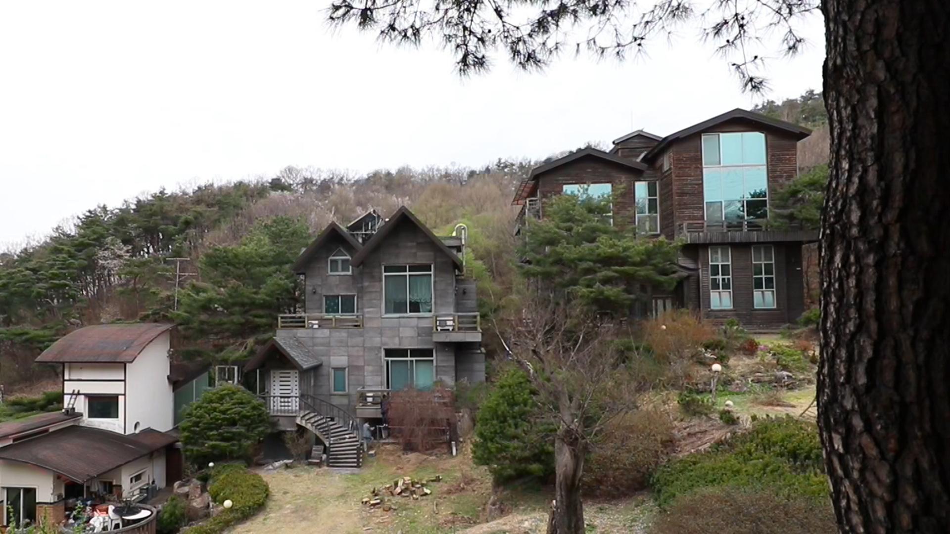 [와이파일]검찰총장과 별장...검찰 불신의 '나비효과'