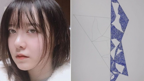 [Y이슈] 구혜선, 안재현 폭로 중단 선언→아트페어 출품작 준비 매진
