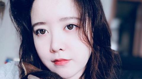 """'안재현 폭로 중단' 구혜선, """"자유롭다""""→""""굿모닝""""...셀카 대방출"""