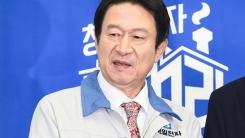 """[Y현장] 김응수, '곽철용 신드롬' 소감 """"배우하길 잘했다 생각해"""""""