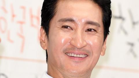 """신현준·하리수·양정원... 故설리 추모, 악플러에 일침 """"가만히 내버려 둬"""""""