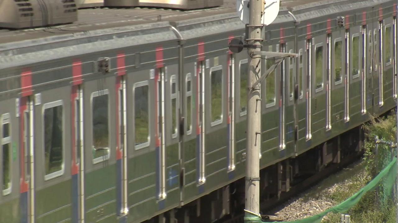 '내일 총파업' 서울지하철, 오늘 막판 협상