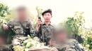 이춘재, '9살 실종 초등생'도 살해 자백