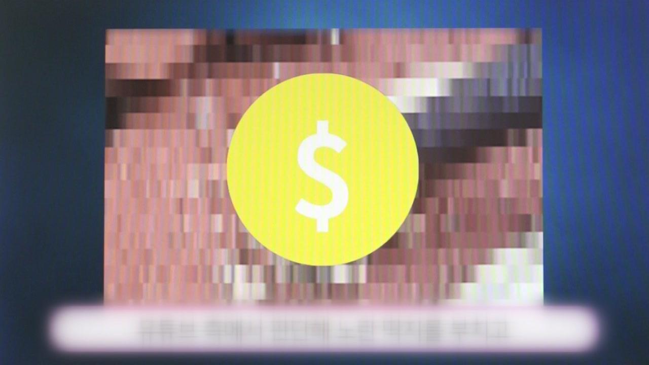 [팩트와이] 유튜브 '노란딱지', 가짜뉴스 막을 수 있을까?