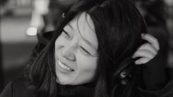 '69세' 임선애 감독, 노인이자 여성을 위하여 (인터뷰)