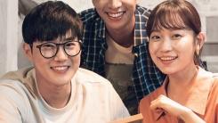 """故 설리 비보에 '선물' 상영회 취소...""""제작진·배우 깊은 애도"""""""