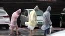 [날씨] 오늘 영동·남부 가을비...우산 챙기세요
