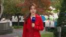 [날씨] 오늘 영동·남부 가을비...서울 구름 많고 ...