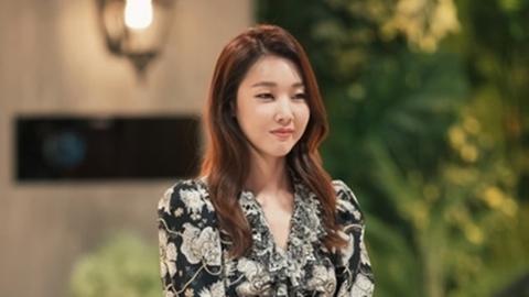 한혜진, Mnet '썸바디2' MC 합류…오늘(18일) 첫 방송