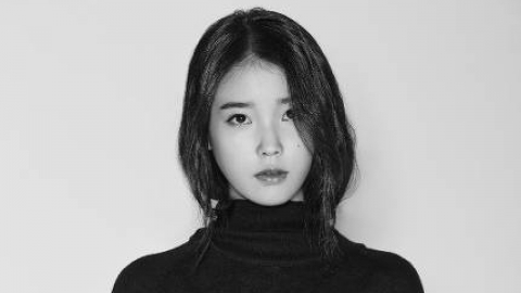 """아이유 측 """"악플러 고소장 접수, 선처없이 강력 대응""""(공식)"""
