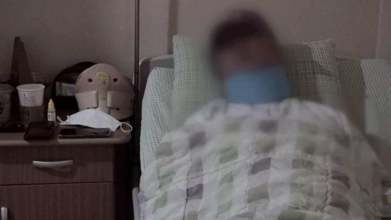 """[단독] 조국 동생 """"모친 보관 밀봉 시험지 몰래 빼내""""...檢, 면접 문제 유출도 수사"""